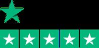 Employsure-Reviews-Truspilot
